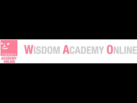ウィズダムアカデミーオンライン